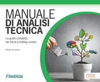Manuale di analisi tecnica - Librerie.coop
