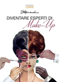 Diventare esperti di make-up - copertina
