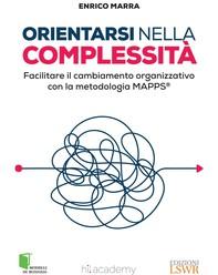 Orientarsi nella complessità - Librerie.coop