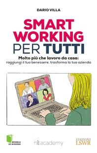 Smart working per tutti - Librerie.coop