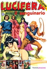 Lucifera Collezione 4 - Librerie.coop