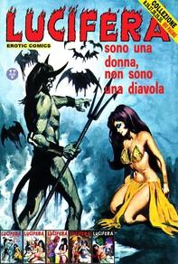 Lucifera Collezione 6 - Librerie.coop