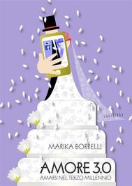 Amore 3.0 - copertina