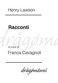 Racconti - Librerie.coop