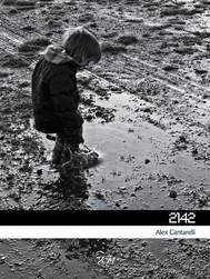 2142 - copertina