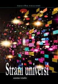 Strani universi - Librerie.coop