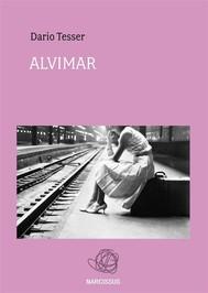 Alvimar - copertina