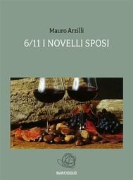 6/11  I Novelli Sposi - copertina
