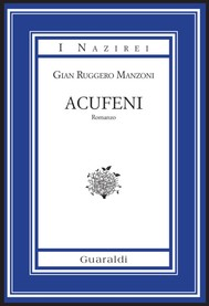 Acufeni - copertina