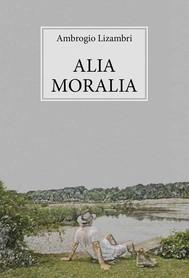 Alia Moralia - copertina