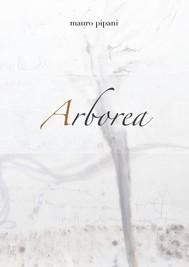 Arborea - copertina