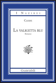 La valigetta blu - Librerie.coop
