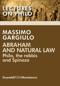 Abraham and Natural Law - Librerie.coop