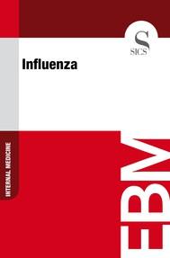 Influenza - copertina