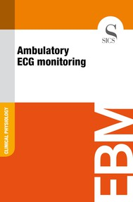 Ambulatory ECG Monitoring - copertina