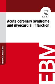 Acute Coronary Syndrome and Myocardial Infarction - copertina