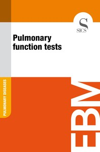 Pulmonary Function Tests - Librerie.coop