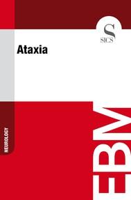 Ataxia - copertina
