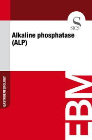 Alkaline Phosphatase (ALP) - copertina