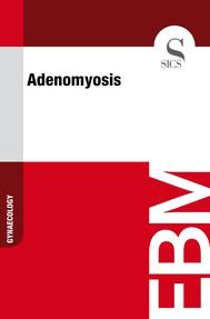 Adenomyosis - copertina