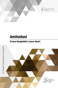 Amiloidosi - copertina