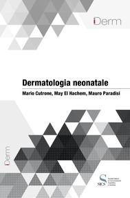Dermatologia neonatale - copertina