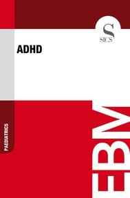 ADHD - copertina