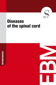 Diseases of the Spinal Cord - copertina