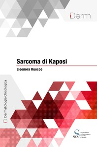 Sarcoma di Kaposi - Librerie.coop