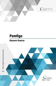 Pemfigo - Librerie.coop