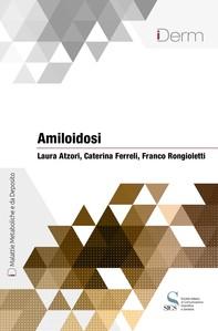 Amiloidosi - Librerie.coop