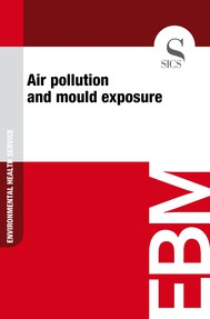 Air Pollution and Mould Exposure - copertina