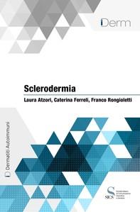 Sclerodermia - Librerie.coop