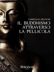 Il Buddhismo attraverso la pellicola - copertina