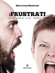 I Frustrati - copertina