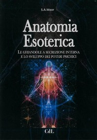 Anatomia Esoterica - Librerie.coop