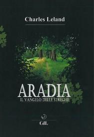 Aradia - copertina