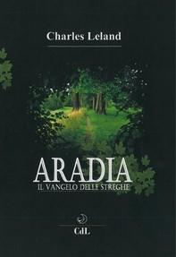 Aradia - Librerie.coop