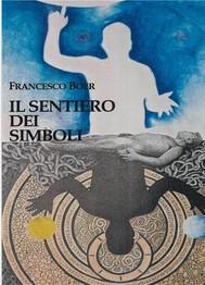 Il Sentiero dei Simboli - copertina
