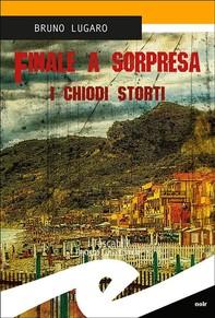 Finale a sorpresa - Librerie.coop