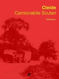 Camionabile Scutari - Librerie.coop
