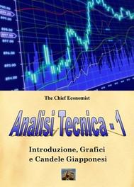 Analisi Tecnica 1 - copertina