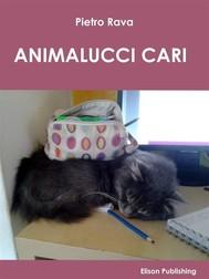 Animalucci cari - copertina