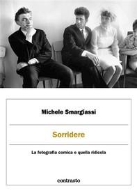 Sorridere - Librerie.coop