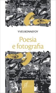 Poesia e fotografia - Librerie.coop