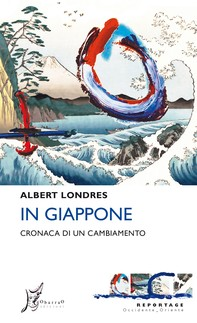 In Giappone - Librerie.coop
