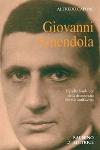 Giovanni Amendola - Librerie.coop