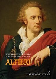 Alfieri - copertina