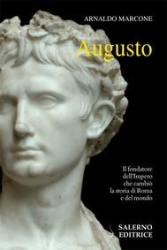 Augusto - copertina