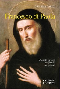Francesco di Paola - Librerie.coop